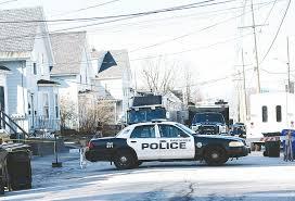 Episode 11: New Hampshire cold case serial killer revealed