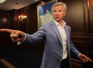 В Украине беднеют миллионеры