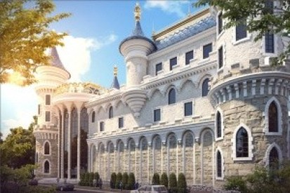 В Симферополе построят Театр кукол_2
