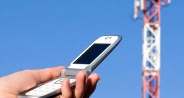Мобильная связь в Крыму: всё будет хорошо?