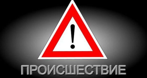 ДТП в Крыму: 15 июня