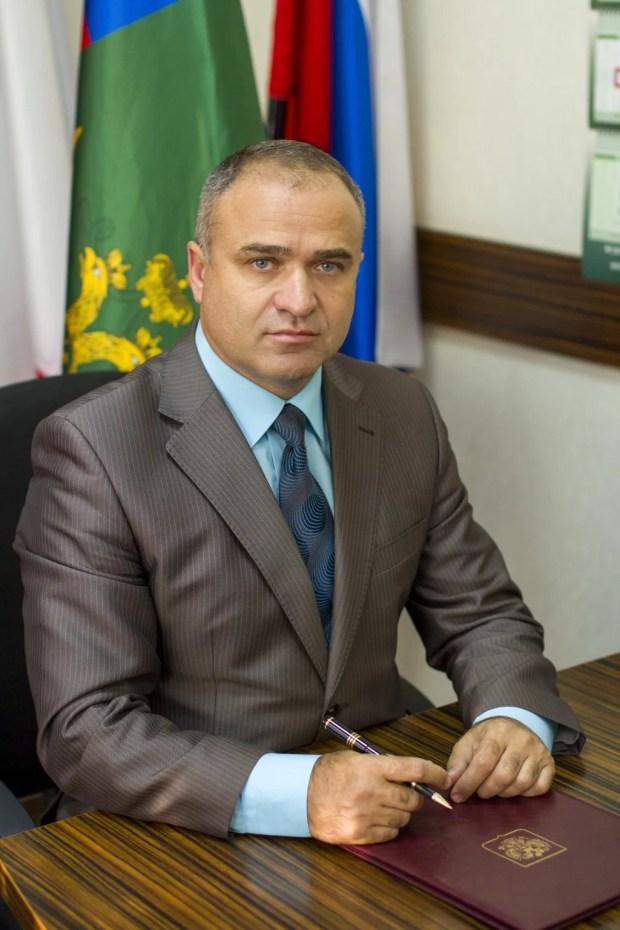 С.Крысин