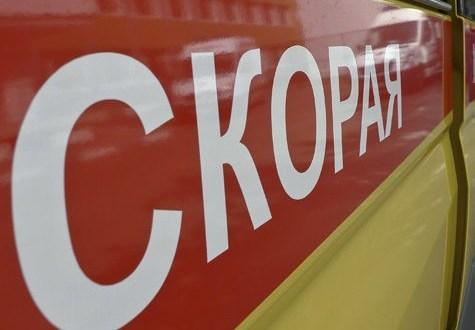 ДТП в Крыму: 10 и 11 июня