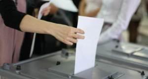 День выборов в Севастополе: как проголосовать без регистрации