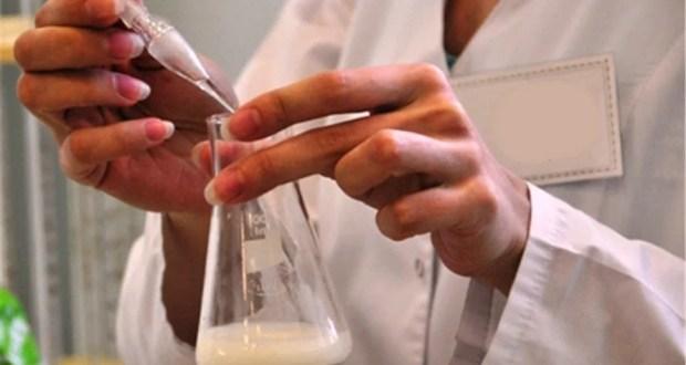 Крымская «молочка» - не вся молочная