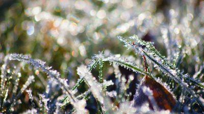 В Крыму похолодает