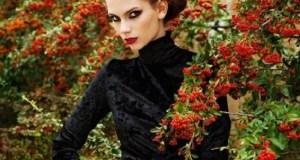 Севастополь на конкурсе «Краса России-2016» представит Юлия Тарасова