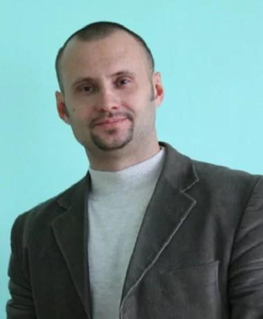 С.С.Антоненко
