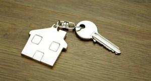 Для депортированных граждан в Крыму выкупят 120 домов