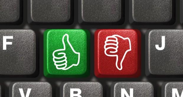 Стартует интернет-голосование «Вежливый Крым»