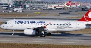 Между Крымом и Турцией может возобновиться авиасообщение