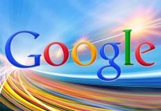 Google признал Крым самым популярным туристическим направлением