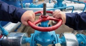 Крым будет с газом. Уже в ближайшие дни