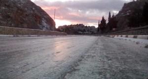 Погода в Крыму наладится к пятнице