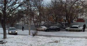 В Севастополе признали: к зиме готовились, но... сегодня не сложилось
