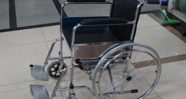 Инвалиды Севастополя получат субсидии