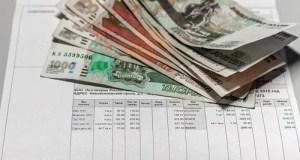 В Севастополе решили, кто имеет право на льготы при оплате взноса на капремонт