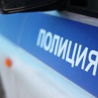 ЧП в Крыму - нападение на сотрудников полиции. Правоохранители в больнице