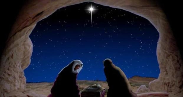Рождество в Крыму: расписание праздничных мероприятий
