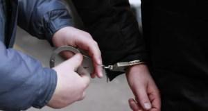 Ялтинская полиция задержала серийного вора