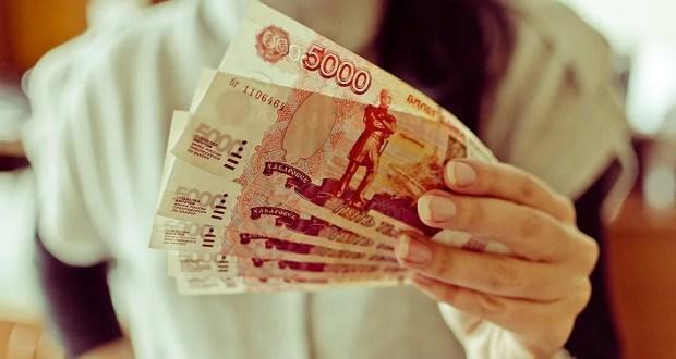 Прожиточный минимум в Крыму и Севастополе снижен