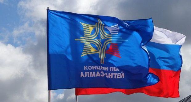 Концерн «Алмаз-Антей» построит в Севастополе Инновационный центр