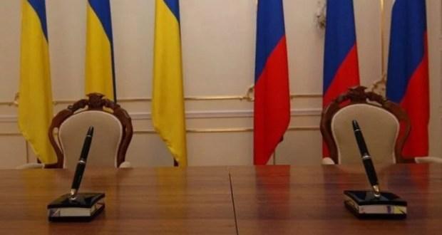 Крым – в аренду? Что же они там на Украине курят?