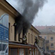 Фото: ВК, Подслушано в Севастополе