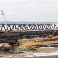 Фото: «Крымский мост»