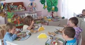 Детские сады Севастополя - родителям придётся платить больше