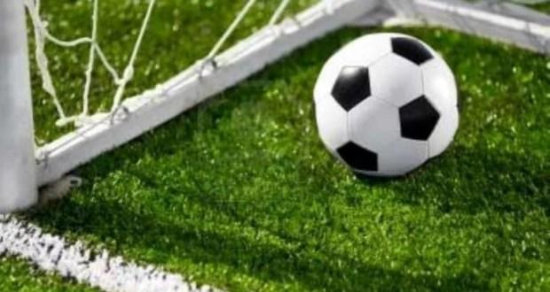 Сборная Крыма по футболу проведет первый матч в марте
