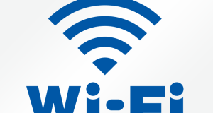 К туристическому сезону все крымские пляжи будут обеспечены сетью Wi-Fi