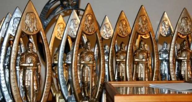 """Кинофорум """"Золотой витязь"""" в Севастополе в этом году пройдёт с 22 по 31 мая"""