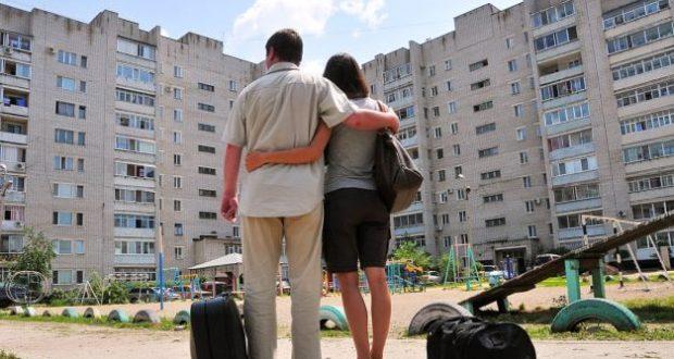 """Программа """"Жилище"""" в Севастополе - шанс стать новосёлом? Да! Но..."""