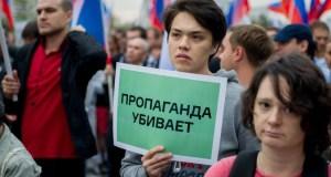 """В Крыму решили не """"наваливаться"""""""