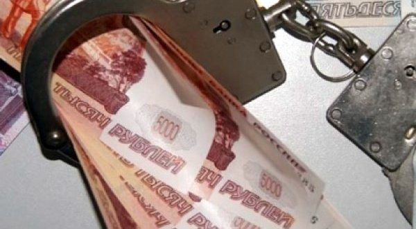 Симферопольскими полицейскими задержан подозреваемый в мошенничестве