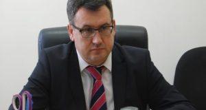 Внимание! Личный приём руководителя УФНС России по Севастополю состоится 5 апреля