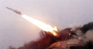 В Крыму проверили боеготовность дивизиона берегового ракетного комплекса «Утес»