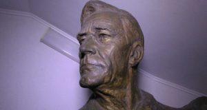 Стала известно, когда именно откроют памятник 32-му президенту США Рузвельту в Ялте