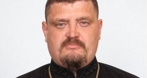 Севастопольский священник решил участвовать в реалити-шоу на выживание