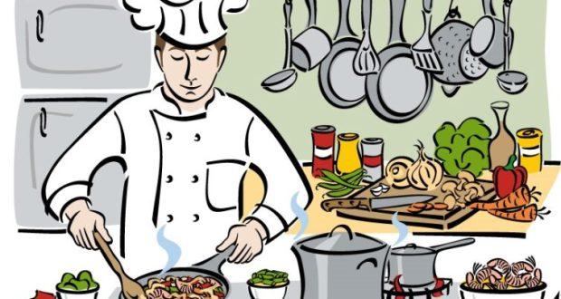 Создана ассоциация кулинаров Крыма