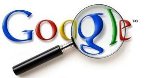 Американская компания Google признает российский Крым?