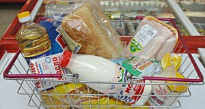 Цены в Севастополе: в Правительстве субъекта уверяют, что работают над их снижением