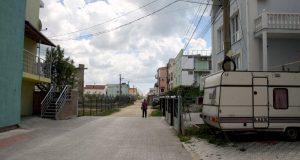Дачный кооператив в с. Поповка снова оштрафован за самозахват 2 гектаров земли