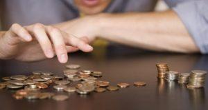 """А вашей семье хватит «на жизнь» 83 600 рублей? Вариации на тему """"зарплаты мечты"""""""