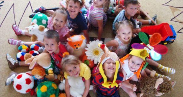 Как Севастополь отметит День защиты детей