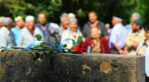 """Акция """"Зажги свечу в своём сердце"""" - 18 мая в Евпатории"""