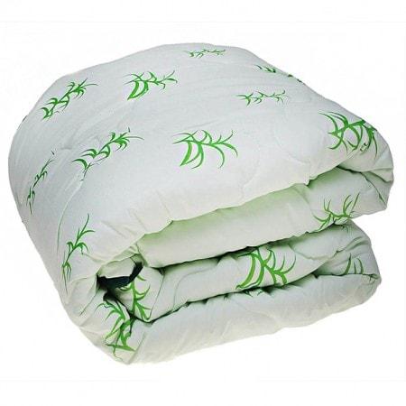 одеяло из Иваново