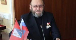 В Севастополе собираются сменить главу местного избиркома
