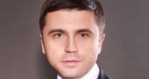 Руслан Бальбек едет в Севастополь. Говорит, там «недопустимая обстановка во внутренней политике»